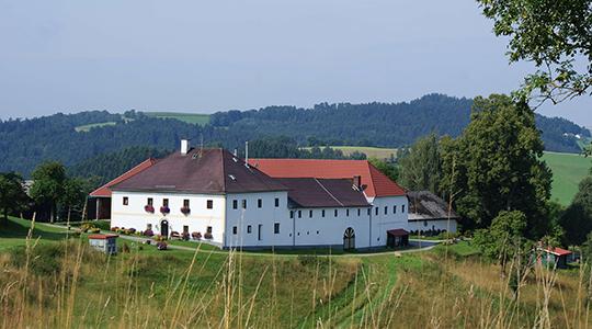Kleebauer Biohof